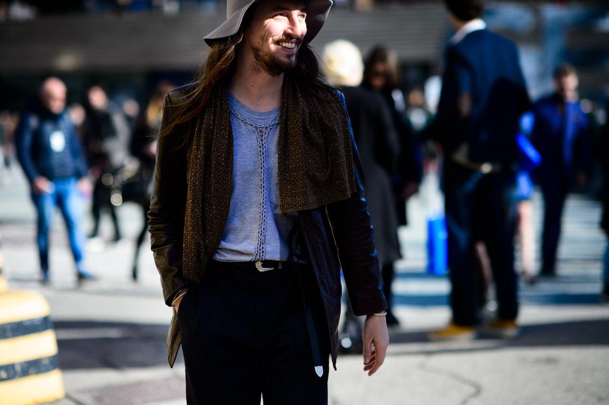 Le-21eme-Adam-Katz-Sinding-Pitti-Immagine-Uomo-89-Florence-Italy-Mens-Fashion-Week-Fall-Winter-2016-2017_AKS8483