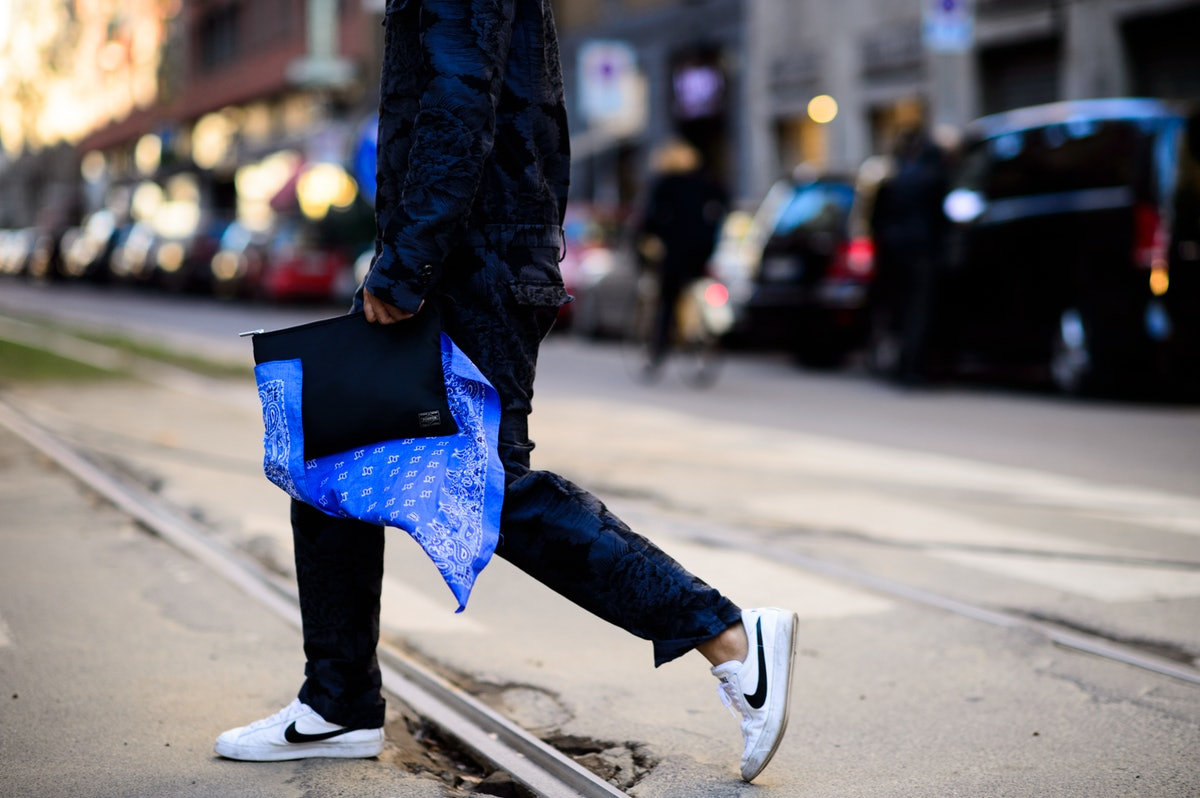 Le-21eme-Adam-Katz-Sinding-Milan-Mens-Fashion-Week-Fall-Winter-2016-2017_AKS0135