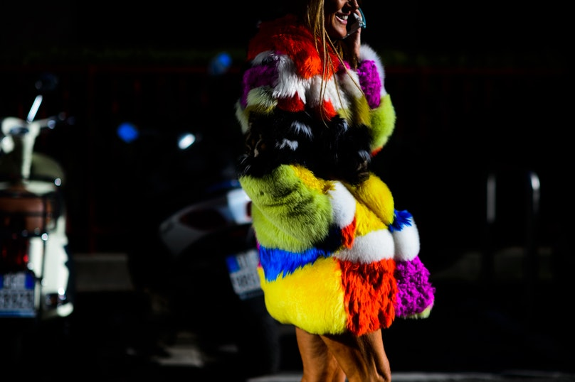 Le-21eme-Adam-Katz-Sinding-Milan-Mens-Fashion-Week-Fall-Winter-2016-2017_AKS9563