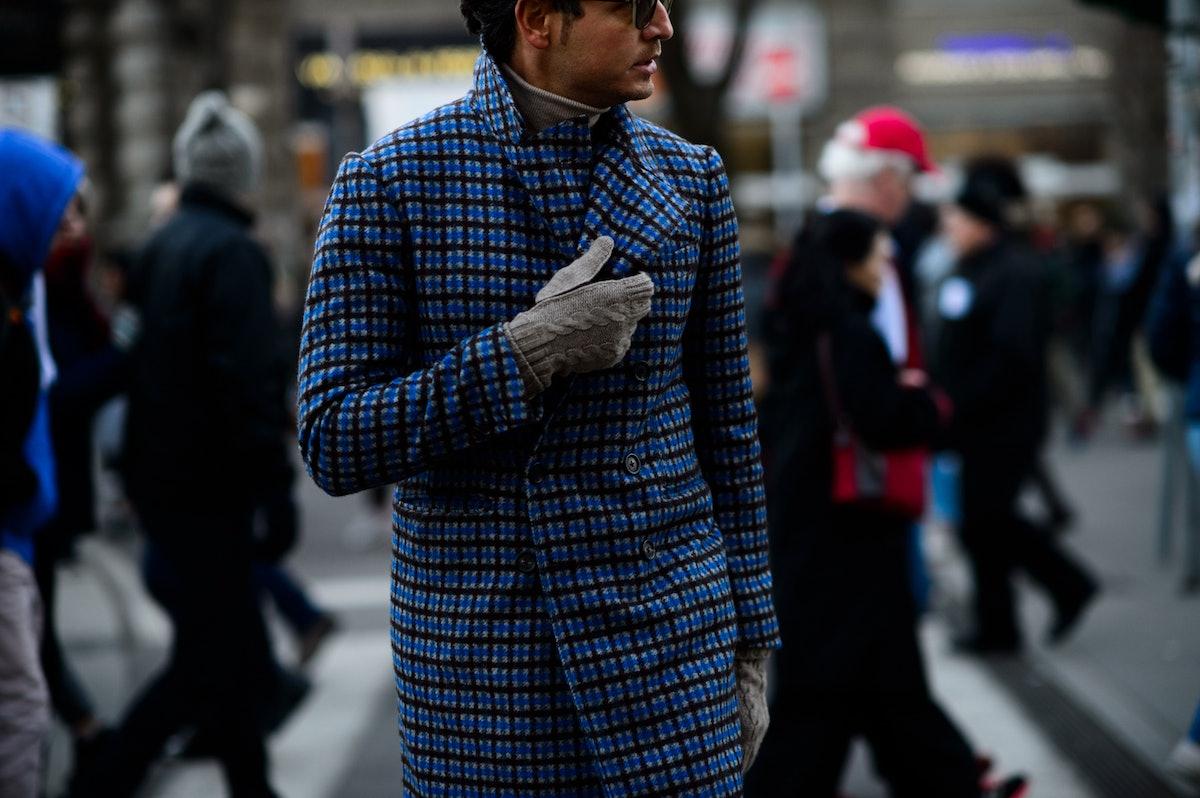 Le-21eme-Adam-Katz-Sinding-Milan-Mens-Fashion-Week-Fall-Winter-2016-2017_AKS1424