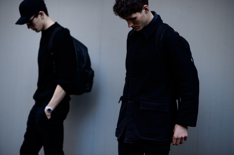 Le-21eme-Adam-Katz-Sinding-Milan-Mens-Fashion-Week-Fall-Winter-2016-2017_AKS0354