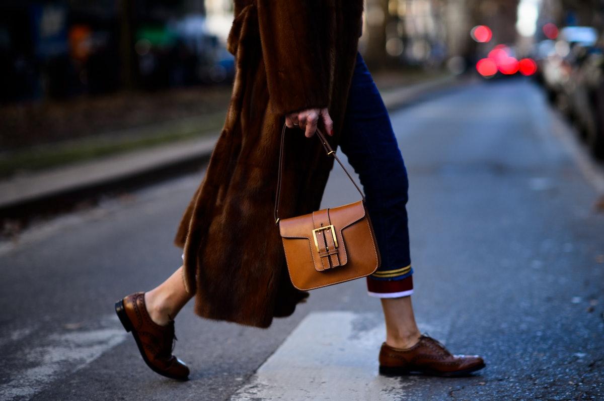 Le-21eme-Adam-Katz-Sinding-Milan-Mens-Fashion-Week-Fall-Winter-2016-2017_AKS0178