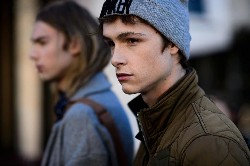 Le-21eme-Adam-Katz-Sinding-Milan-Mens-Fashion-Week-Fall-Winter-2016-2017_AKS9832
