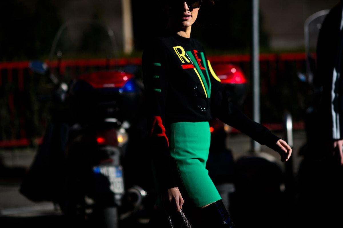Le-21eme-Adam-Katz-Sinding-Milan-Mens-Fashion-Week-Fall-Winter-2016-2017_AKS9619
