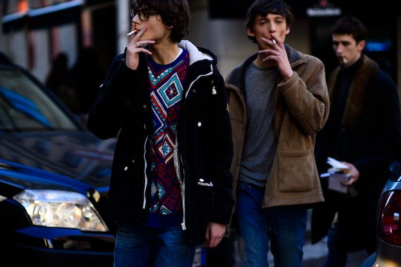 Le-21eme-Adam-Katz-Sinding-Milan-Mens-Fashion-Week-Fall-Winter-2016-2017_AKS9081