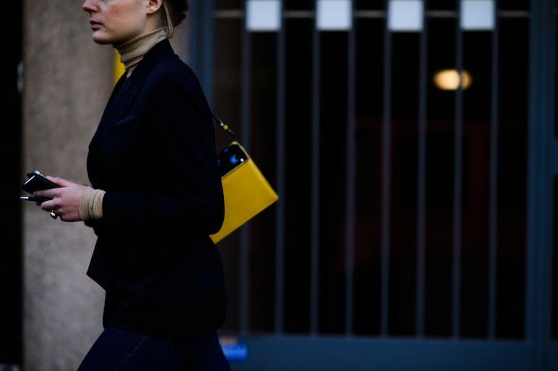 Le-21eme-Adam-Katz-Sinding-Milan-Mens-Fashion-Week-Fall-Winter-2016-2017_AKS0236
