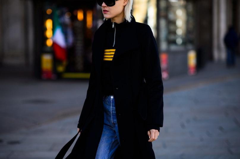 Le-21eme-Adam-Katz-Sinding-Milan-Mens-Fashion-Week-Fall-Winter-2016-2017_AKS9282