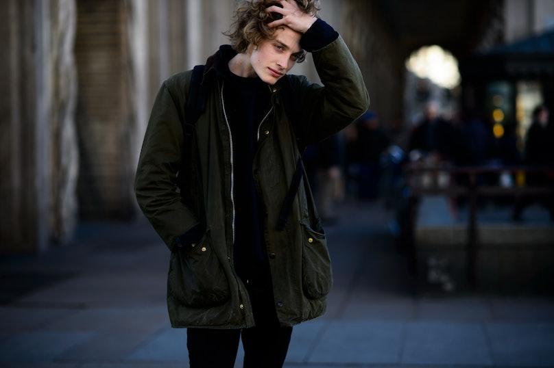 Le-21eme-Adam-Katz-Sinding-Milan-Mens-Fashion-Week-Fall-Winter-2016-2017_AKS9857