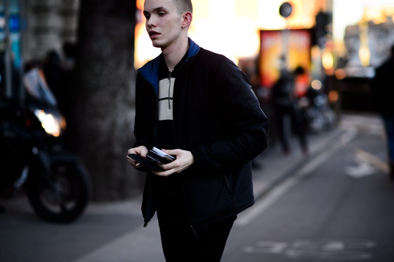Le-21eme-Adam-Katz-Sinding-Milan-Mens-Fashion-Week-Fall-Winter-2016-2017_AKS1176