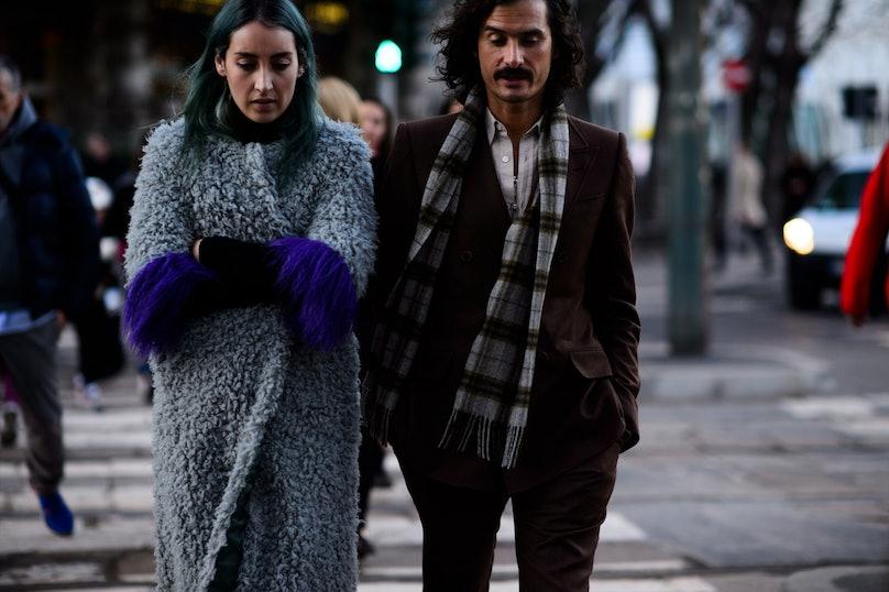 Le-21eme-Adam-Katz-Sinding-Milan-Mens-Fashion-Week-Fall-Winter-2016-2017_AKS1441
