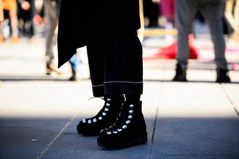 Le-21eme-Adam-Katz-Sinding-Milan-Mens-Fashion-Week-Fall-Winter-2016-2017_AKS9744