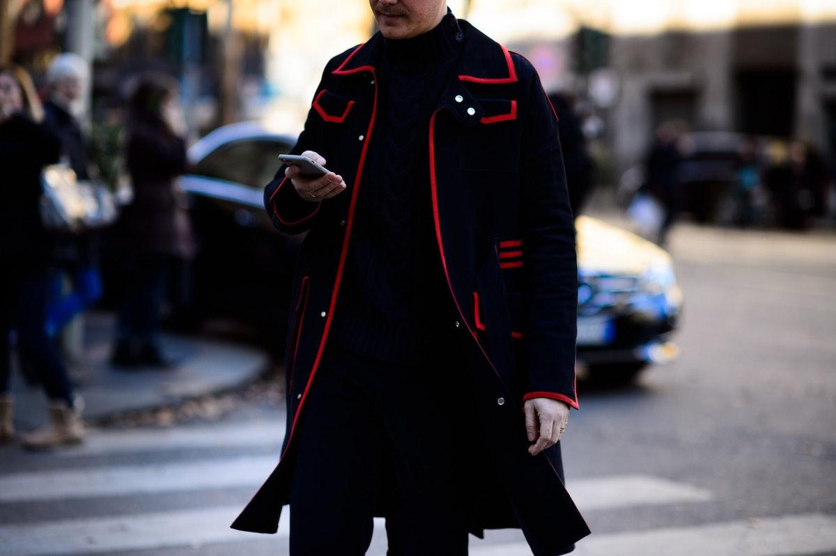 Le-21eme-Adam-Katz-Sinding-Milan-Mens-Fashion-Week-Fall-Winter-2016-2017_AKS0105