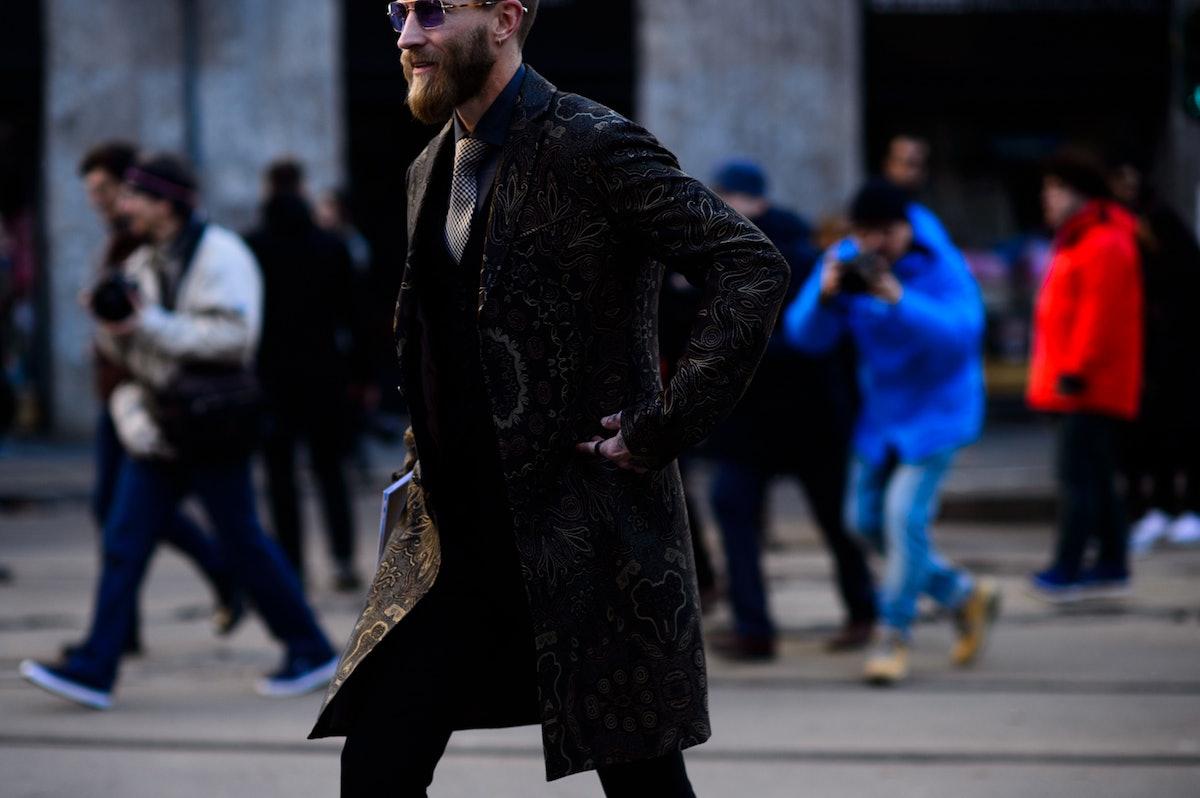 Le-21eme-Adam-Katz-Sinding-Milan-Mens-Fashion-Week-Fall-Winter-2016-2017_AKS0153