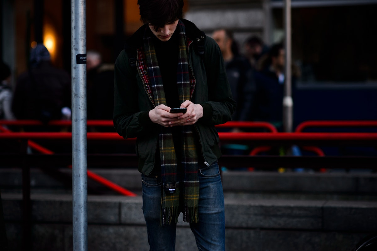 Le-21eme-Adam-Katz-Sinding-Milan-Mens-Fashion-Week-Fall-Winter-2016-2017_AKS1456