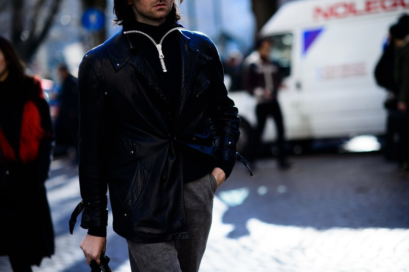 Le-21eme-Adam-Katz-Sinding-Milan-Mens-Fashion-Week-Fall-Winter-2016-2017_AKS8870