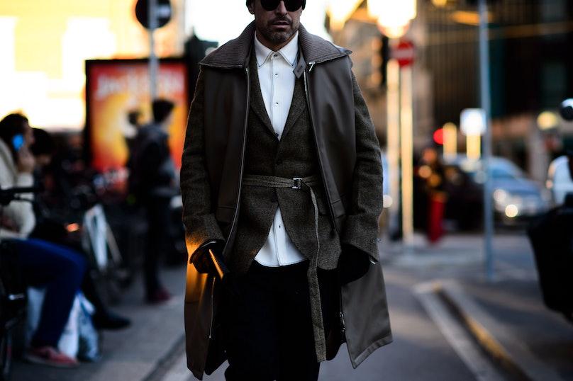 Le-21eme-Adam-Katz-Sinding-Milan-Mens-Fashion-Week-Fall-Winter-2016-2017_AKS1186