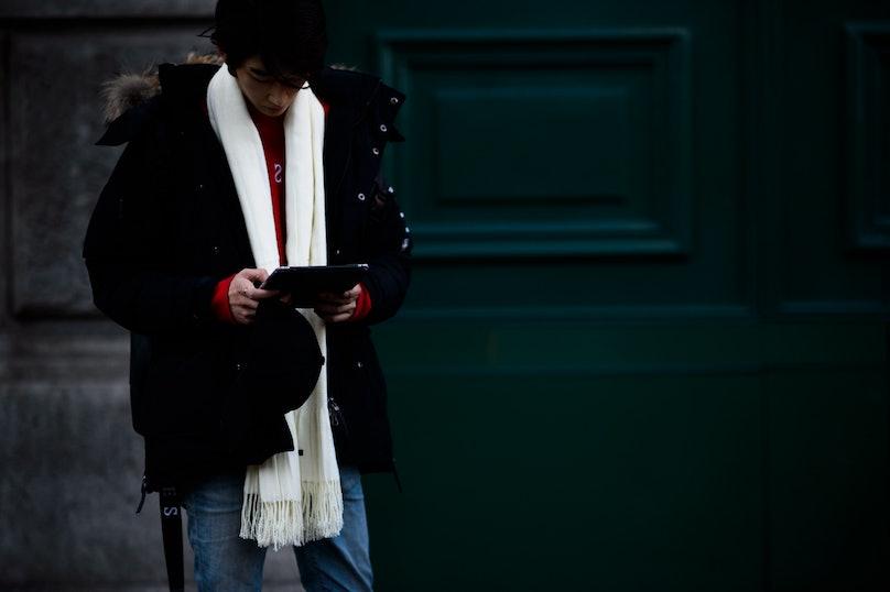 Le-21eme-Adam-Katz-Sinding-Milan-Mens-Fashion-Week-Fall-Winter-2016-2017_AKS1328