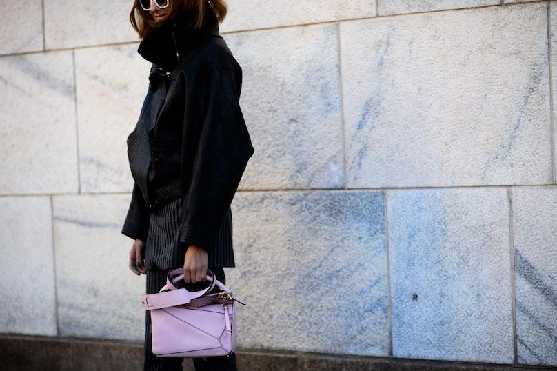 Le-21eme-Adam-Katz-Sinding-Milan-Mens-Fashion-Week-Fall-Winter-2016-2017_AKS9136