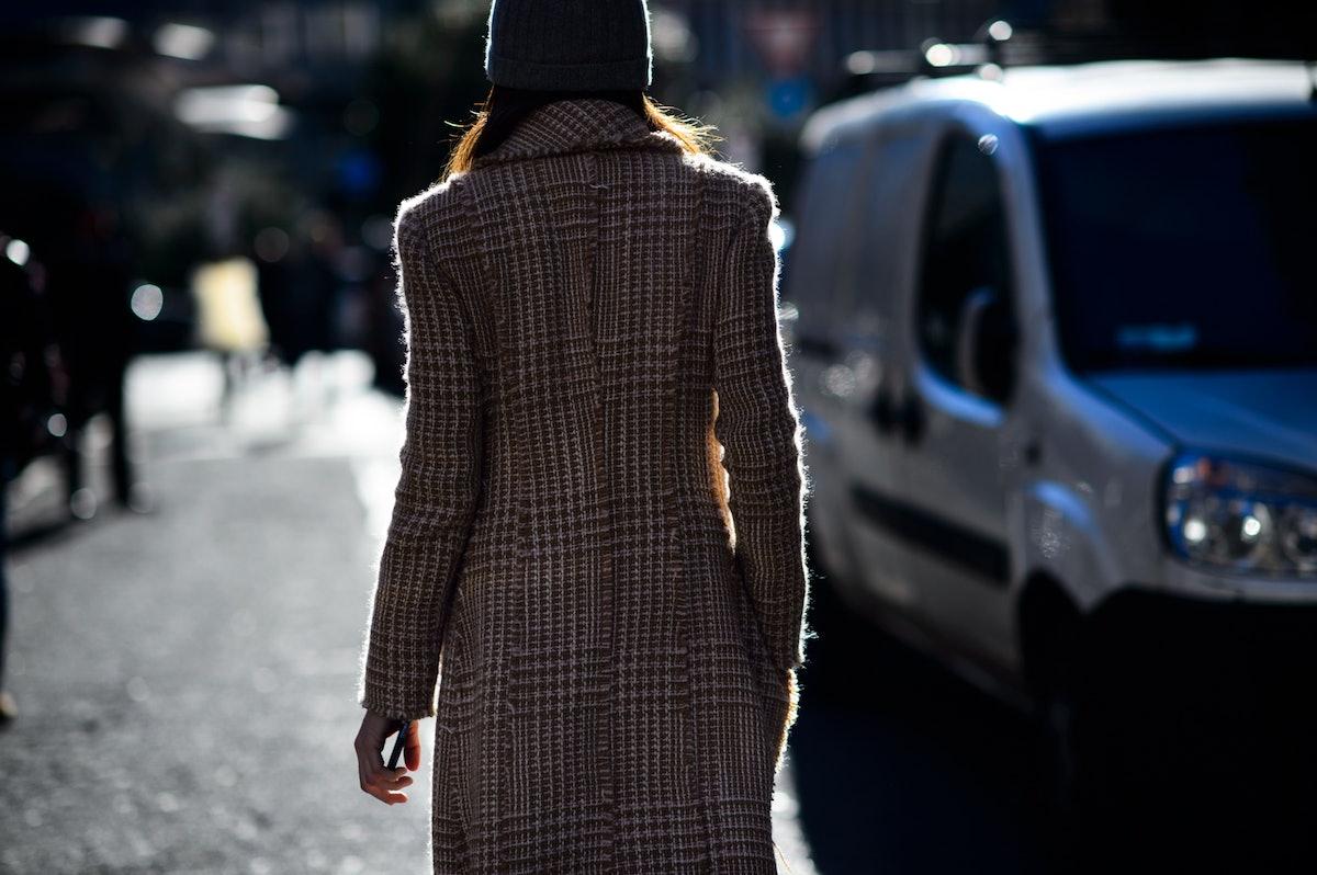 Le-21eme-Adam-Katz-Sinding-Milan-Mens-Fashion-Week-Fall-Winter-2016-2017_AKS9458