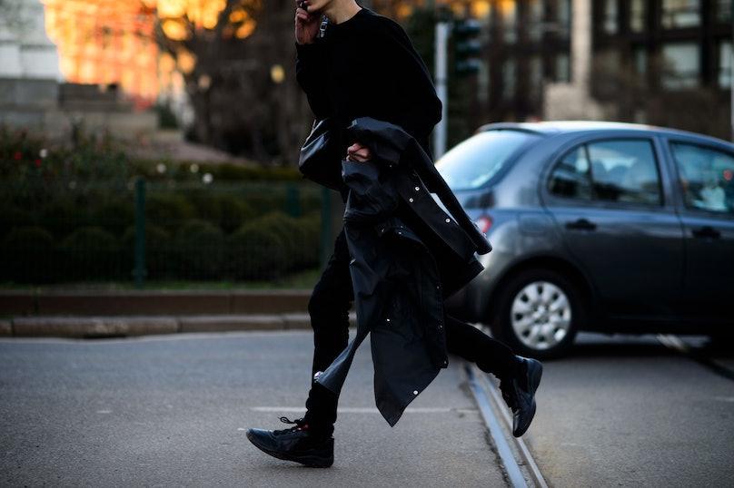 Le-21eme-Adam-Katz-Sinding-Milan-Mens-Fashion-Week-Fall-Winter-2016-2017_AKS1298