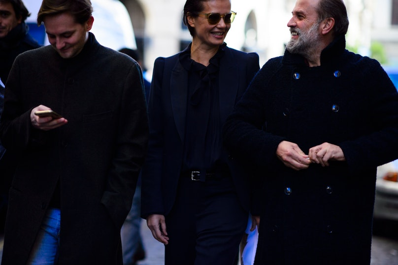 Le-21eme-Adam-Katz-Sinding-Milan-Mens-Fashion-Week-Fall-Winter-2016-2017_AKS8791