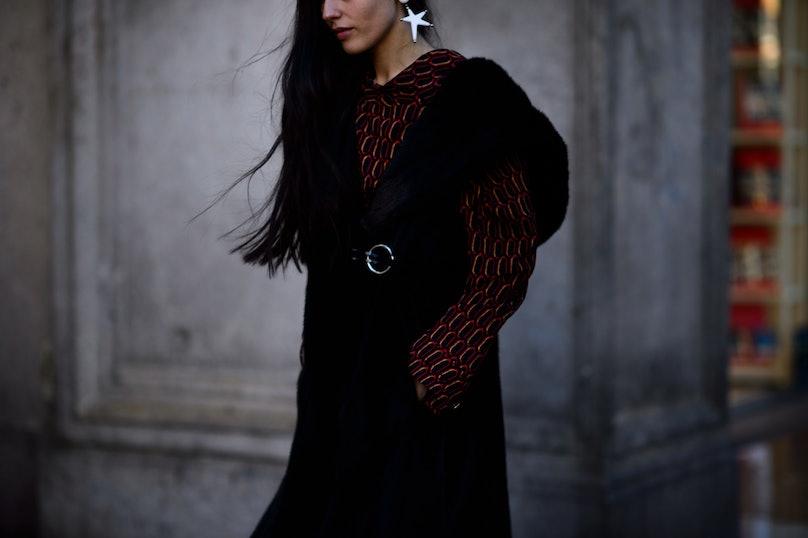 Le-21eme-Adam-Katz-Sinding-Milan-Mens-Fashion-Week-Fall-Winter-2016-2017_AKS9724