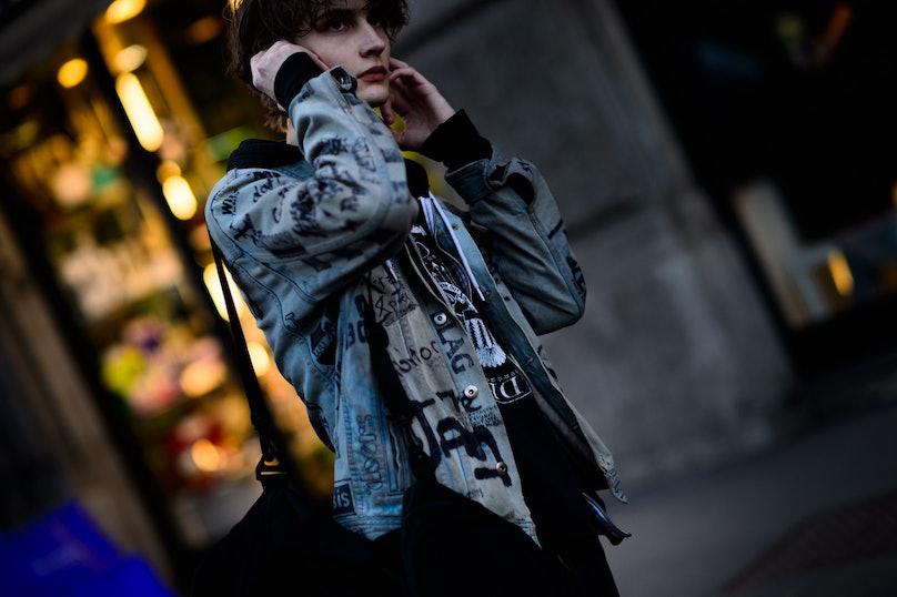 Le-21eme-Adam-Katz-Sinding-Milan-Mens-Fashion-Week-Fall-Winter-2016-2017_AKS1354