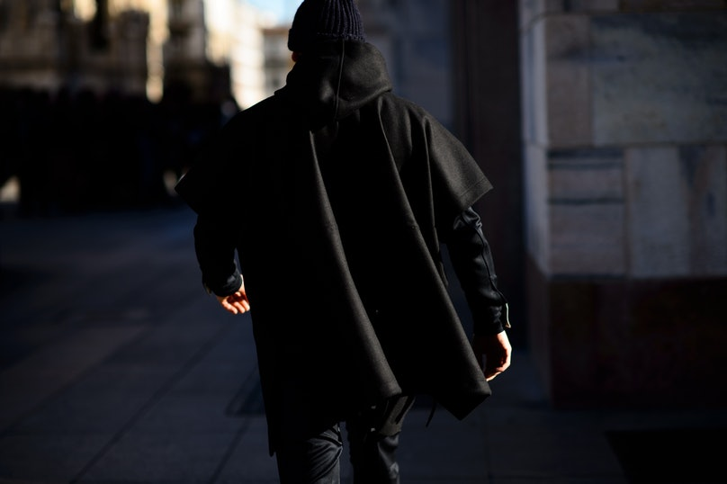 Le-21eme-Adam-Katz-Sinding-Milan-Mens-Fashion-Week-Fall-Winter-2016-2017_AKS9299