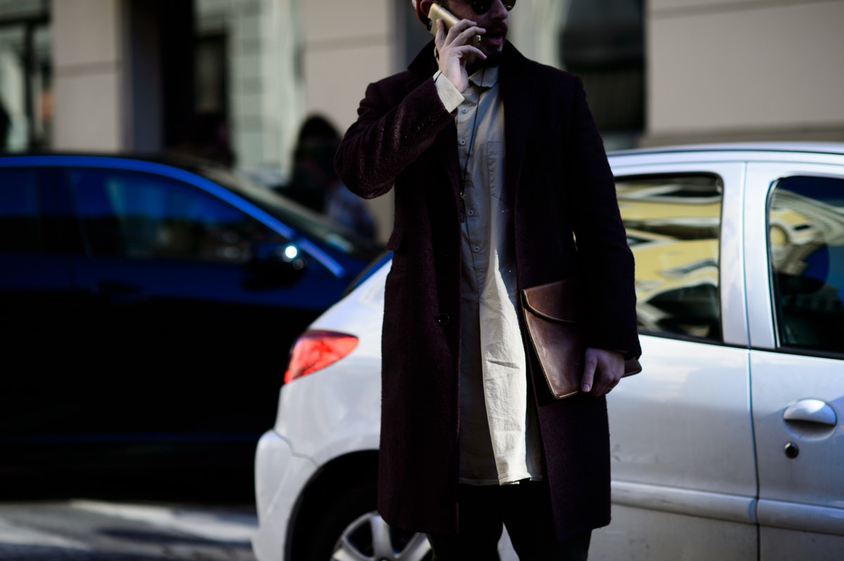 Le-21eme-Adam-Katz-Sinding-Milan-Mens-Fashion-Week-Fall-Winter-2016-2017_AKS8826