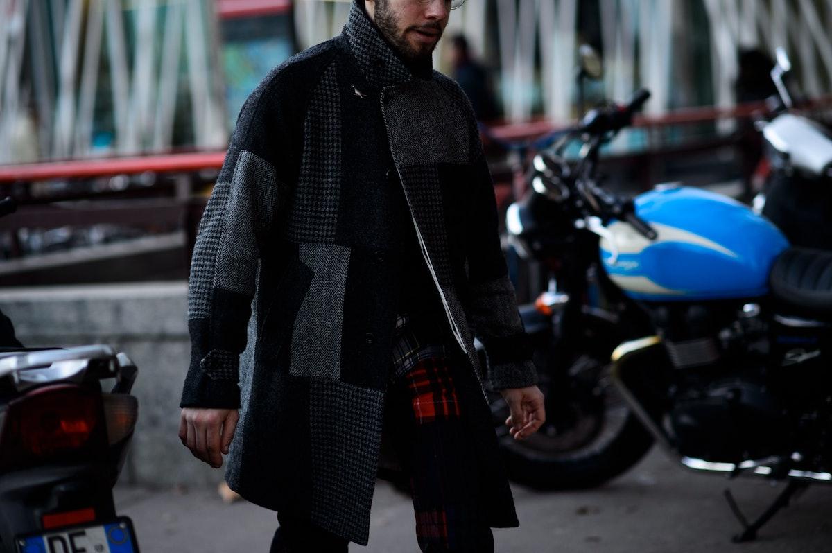 Le-21eme-Adam-Katz-Sinding-Milan-Mens-Fashion-Week-Fall-Winter-2016-2017_AKS1290