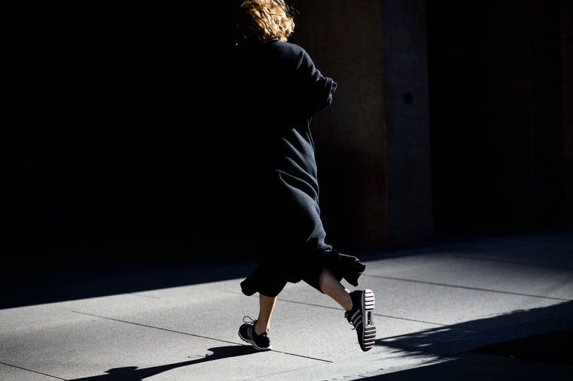 Le-21eme-Adam-Katz-Sinding-Milan-Mens-Fashion-Week-Fall-Winter-2016-2017_AKS9422