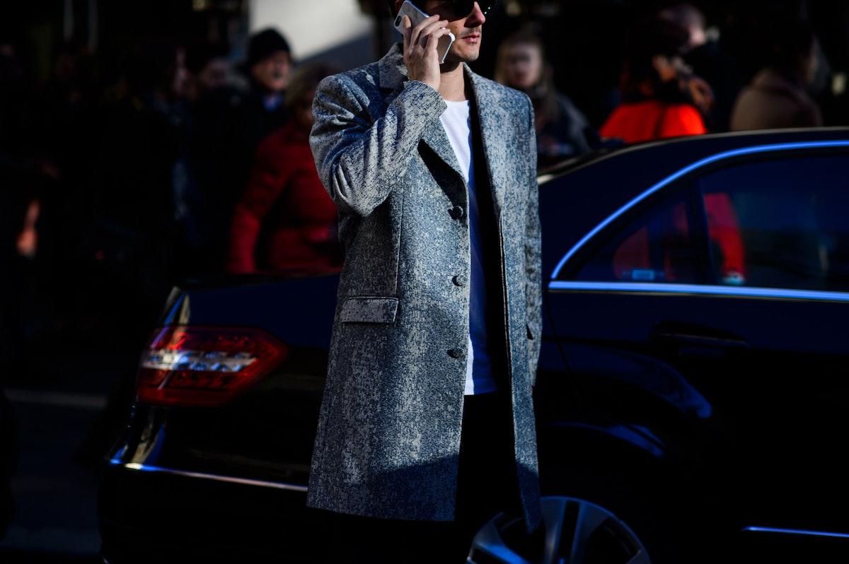 Le-21eme-Adam-Katz-Sinding-Milan-Mens-Fashion-Week-Fall-Winter-2016-2017_AKS8863