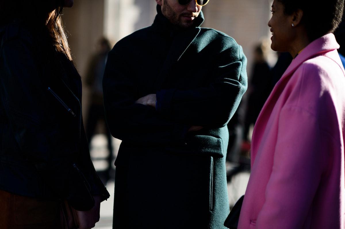 Le-21eme-Adam-Katz-Sinding-Milan-Mens-Fashion-Week-Fall-Winter-2016-2017_AKS9797