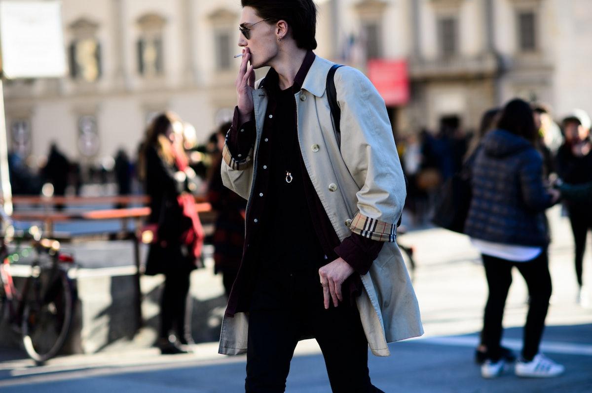 Le-21eme-Adam-Katz-Sinding-Milan-Mens-Fashion-Week-Fall-Winter-2016-2017_AKS9777