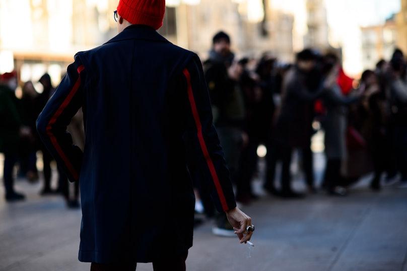 Le-21eme-Adam-Katz-Sinding-Milan-Mens-Fashion-Week-Fall-Winter-2016-2017_AKS9205