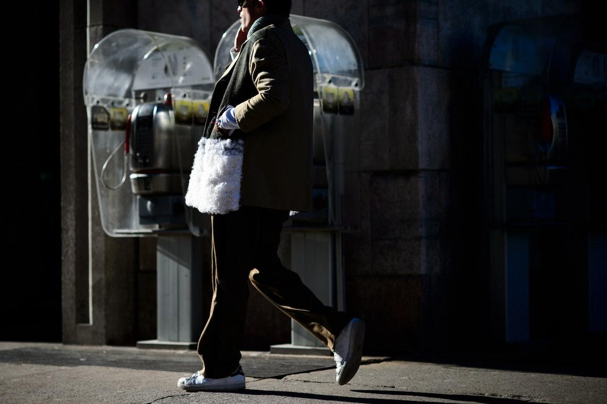 Le-21eme-Adam-Katz-Sinding-Milan-Mens-Fashion-Week-Fall-Winter-2016-2017_AKS9238