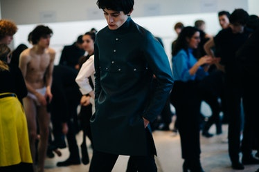 Le-21eme-Adam-Katz-Sinding-Backstage-Jil-Sander-Milan-Mens-Fashion-Week-Fall-Winter-2016-2017_AKS061...