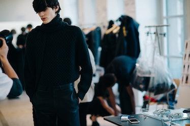 Le-21eme-Adam-Katz-Sinding-Backstage-Jil-Sander-Milan-Mens-Fashion-Week-Fall-Winter-2016-2017_AKS059...