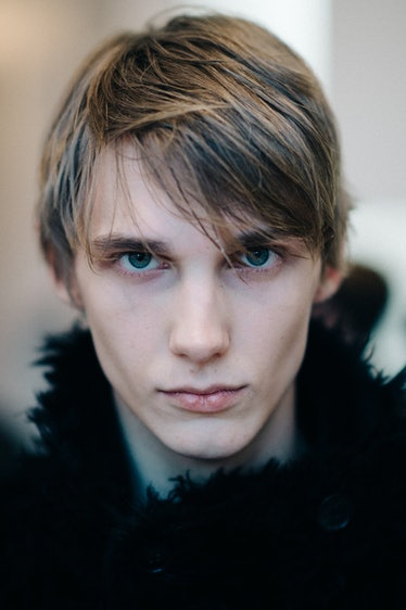 Le-21eme-Adam-Katz-Sinding-Backstage-Jil-Sander-Milan-Mens-Fashion-Week-Fall-Winter-2016-2017_AKS107...