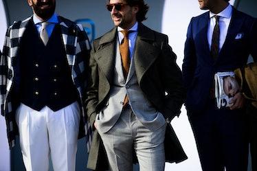 Le-21eme-Adam-Katz-Sinding-Pitti-Immagine-Uomo-89-Florence-Italy-Mens-Fashion-Week-Fall-Winter-2016-...