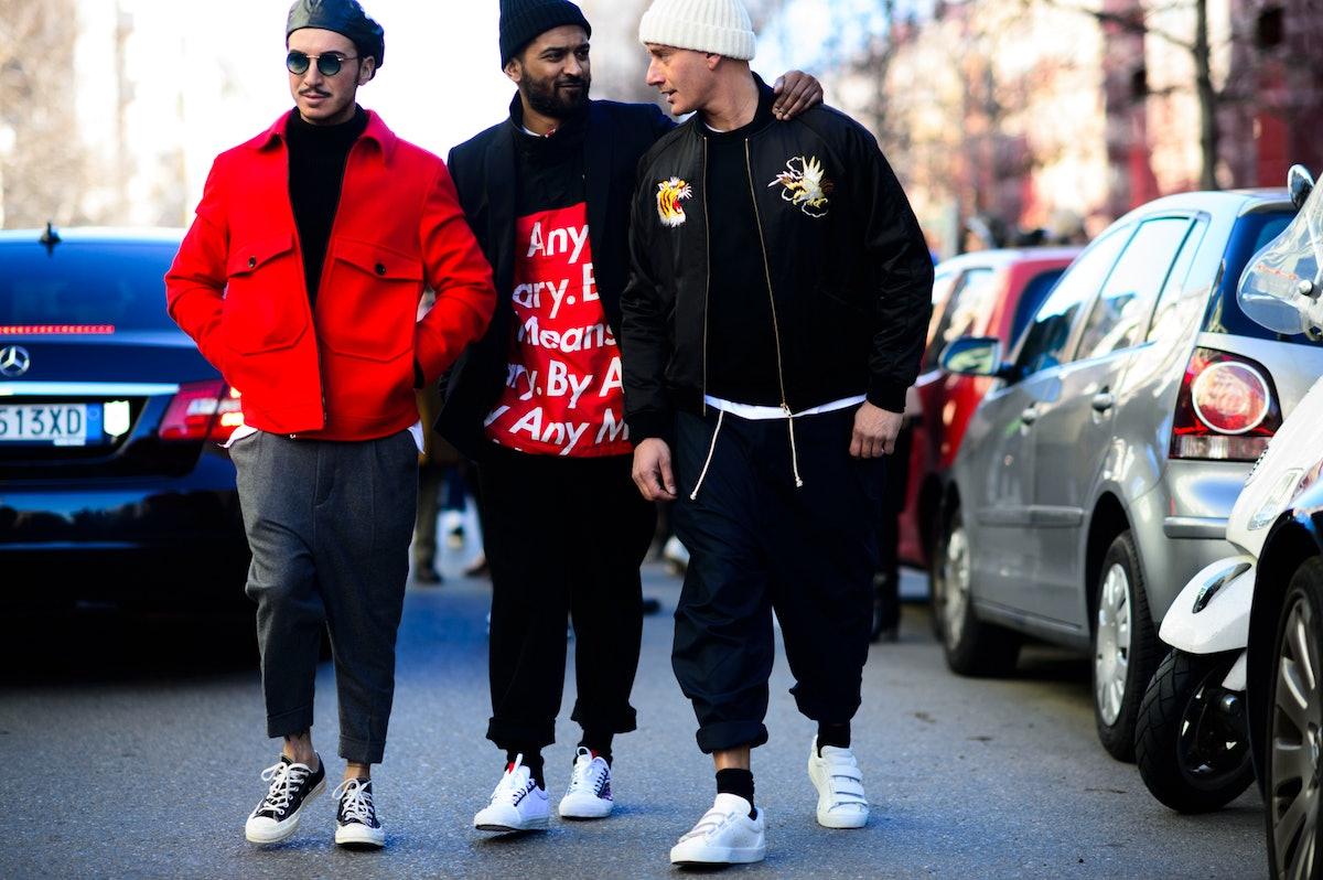 Le-21eme-Adam-Katz-Sinding-Milan-Mens-Fashion-Week-Fall-Winter-2016-2017_AKS1499