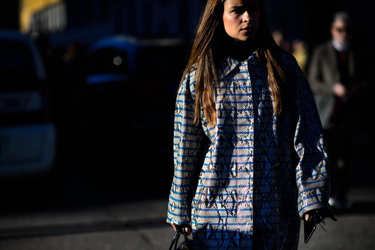 Le-21eme-Adam-Katz-Sinding-Milan-Mens-Fashion-Week-Fall-Winter-2016-2017_AKS3491