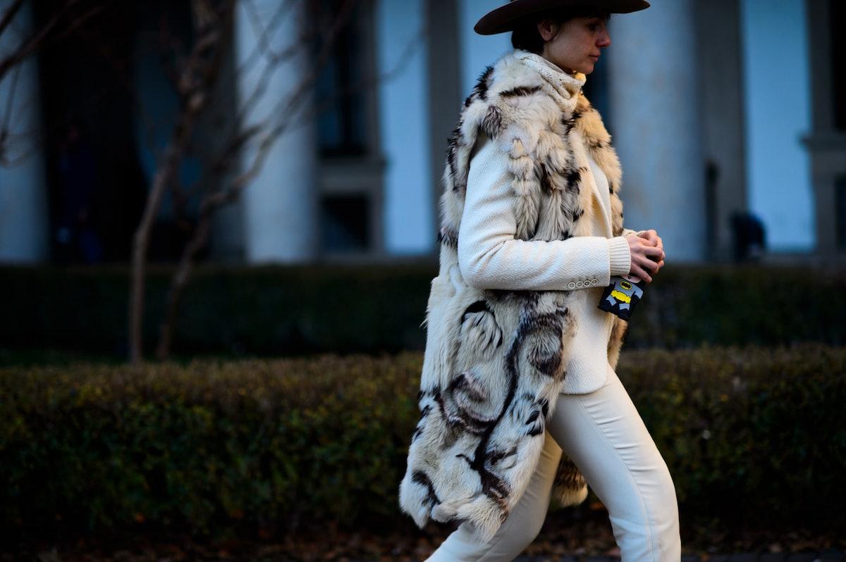 Le-21eme-Adam-Katz-Sinding-Milan-Mens-Fashion-Week-Fall-Winter-2016-2017_AKS4158