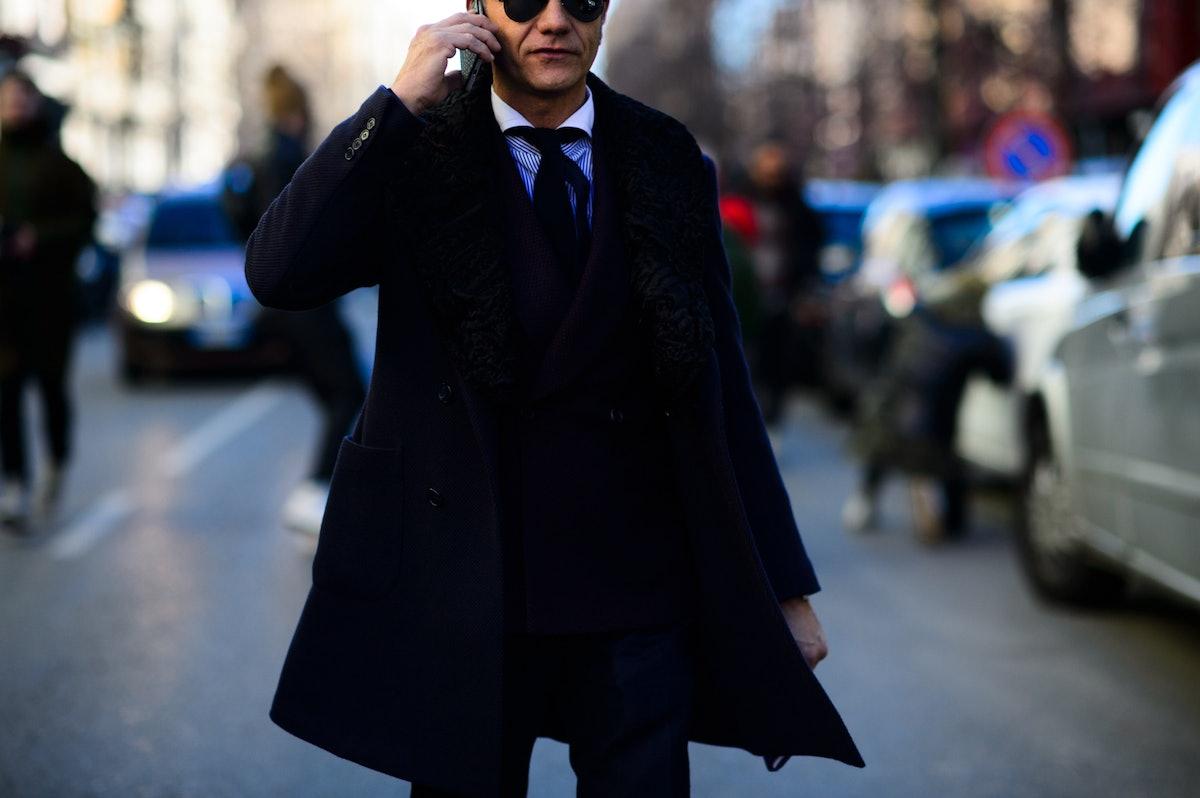 Le-21eme-Adam-Katz-Sinding-Milan-Mens-Fashion-Week-Fall-Winter-2016-2017_AKS1608
