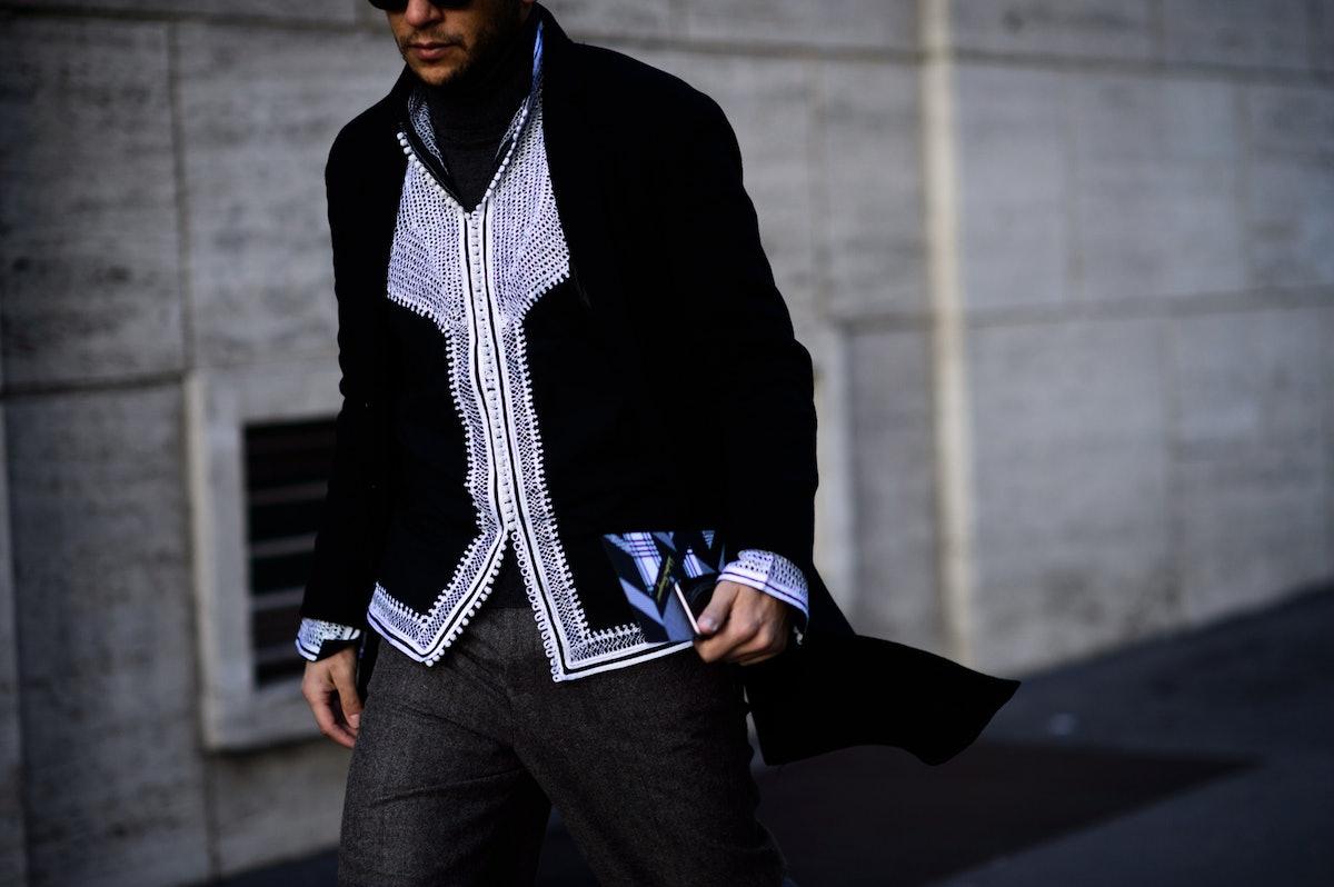 Le-21eme-Adam-Katz-Sinding-Milan-Mens-Fashion-Week-Fall-Winter-2016-2017_AKS2666