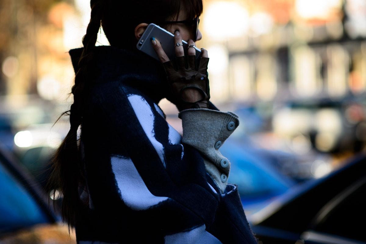 Le-21eme-Adam-Katz-Sinding-Milan-Mens-Fashion-Week-Fall-Winter-2016-2017_AKS3711