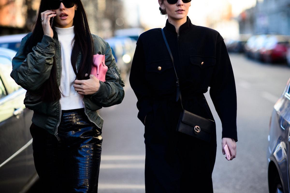 Le-21eme-Adam-Katz-Sinding-Milan-Mens-Fashion-Week-Fall-Winter-2016-2017_AKS2014