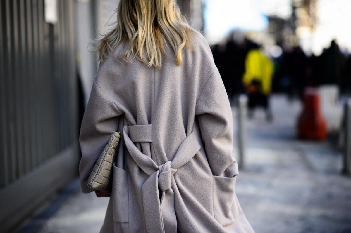 Le-21eme-Adam-Katz-Sinding-Milan-Mens-Fashion-Week-Fall-Winter-2016-2017_AKS1751