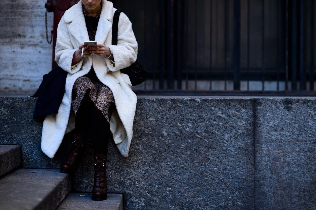 Le-21eme-Adam-Katz-Sinding-Milan-Mens-Fashion-Week-Fall-Winter-2016-2017_AKS2444