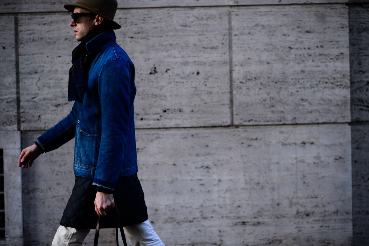 Le-21eme-Adam-Katz-Sinding-Milan-Mens-Fashion-Week-Fall-Winter-2016-2017_AKS2701